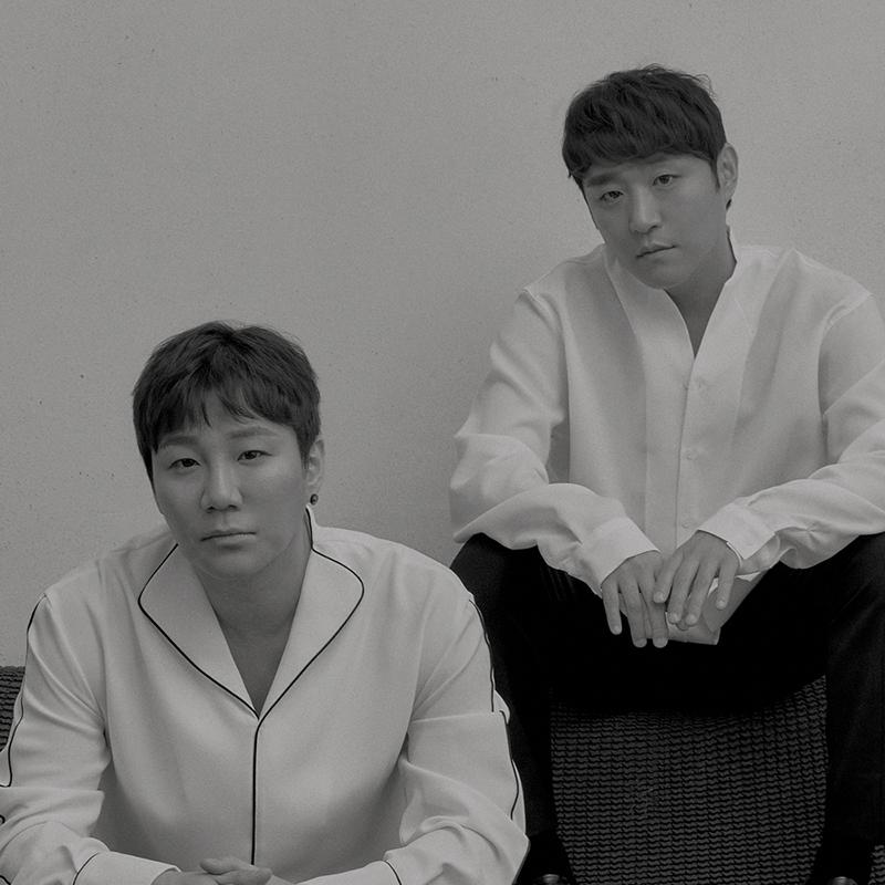 【Music Video】VIBEの「Call me back」、ヨセプの「春風で君を飛ばしちゃおう」MV公開中!