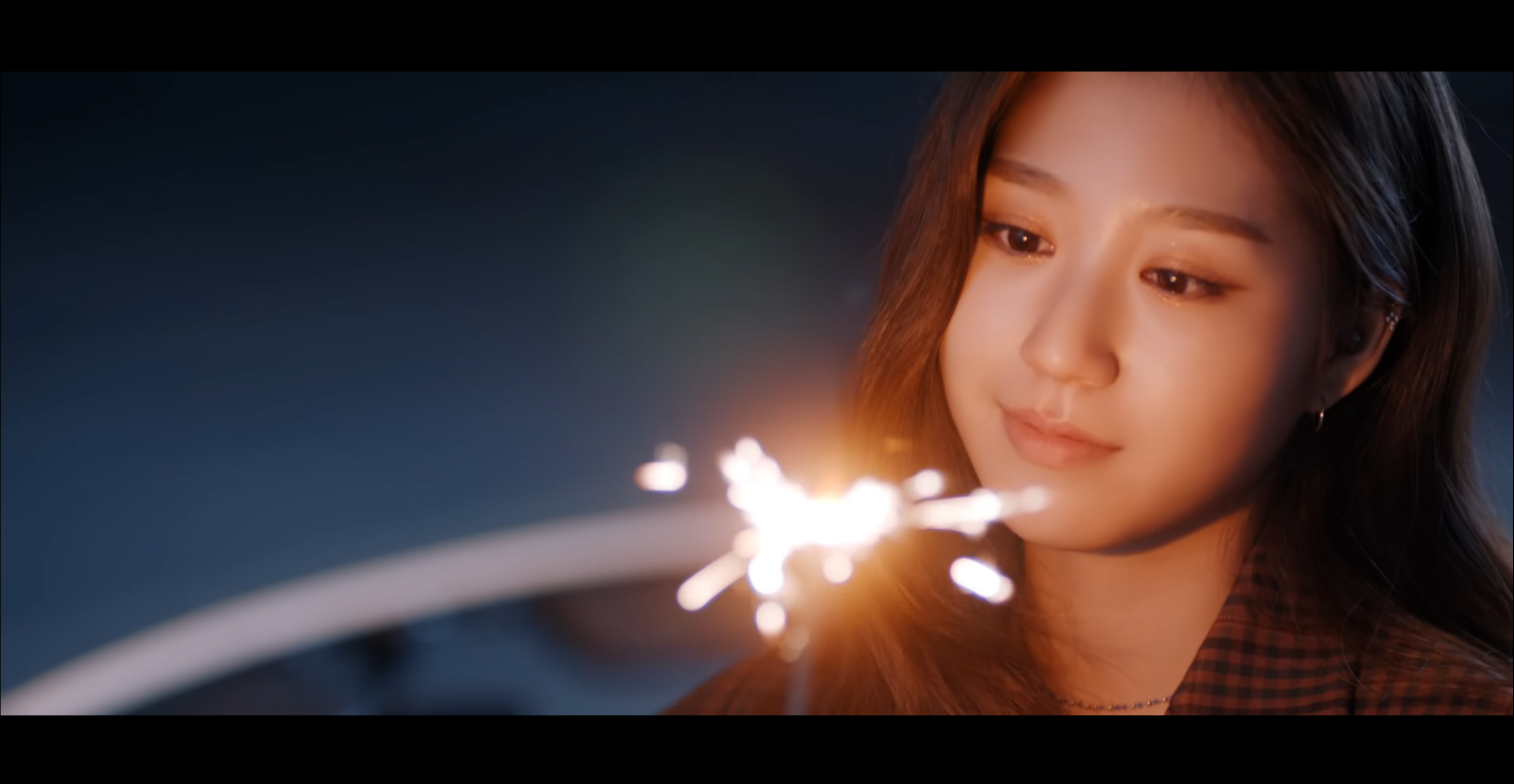 韓国でバラードの女王と評されるBEN(ベン)が贈る最新シングル『一人で飲みたい夜』12月18日より日本での配信開始!